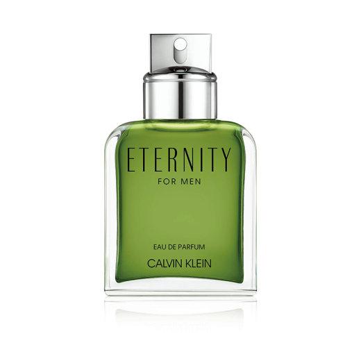 Calvin Klein Eternity for Men Eau Toilette Spray 200ml