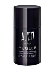 Thierry Mugler Alien Man Deodorant Stick 75ml