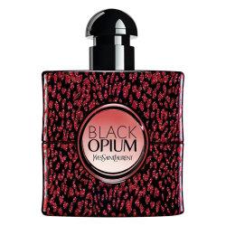 Yves Saint Laurent Black Opium Limited Edition Eau de...