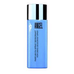 Thierry Mugler Perfuming Deodorant Spray 100 ml