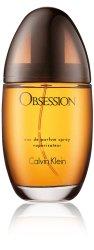Calvin Klein Obsession for Women Eau de Parfum 100ml