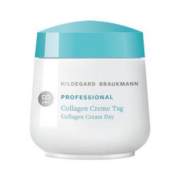 Hildegard Braukmann Professional Collagen Creme Tag 50ml