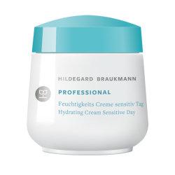 Hildegard Braukmann Professional Feuchtigkeits Creme...