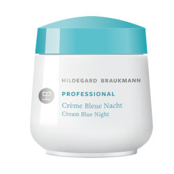 Hildegard Braukmann Professional Creme Bleue Sensitive...
