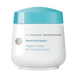 Hildegard Braukmann Professional Augen Creme 30ml