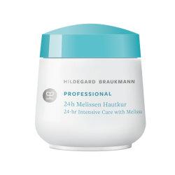 Hildegard Braukmann Professional Melissen Hautkur 50ml