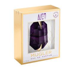 Thierry Mugler Alien Eau de Parfum 15ml