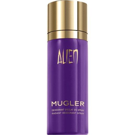 Thierry Mugler Alien Deodorant Spray 100 ml