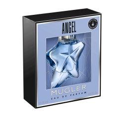 Thierry Mugler Angel Star Eau de Parfum 15 ml