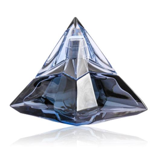 Thierry Mugler Eau de Parfum Refill Juwel Star 75 ml