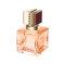 Valentino Voce Viva Intense Eau de Parfum 50ml