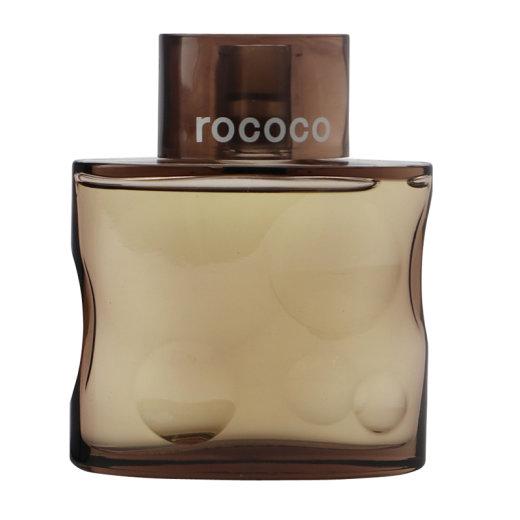 JOOP! ROCOCO for MEN Eau de Toilette 125ml ohne Kappe/Verpackung