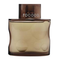 JOOP! ROCOCO for MEN Eau de Toilette 125ml ohne...