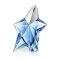 Thierry Mugler Angel Eau de Parfum refillable Star 100ml