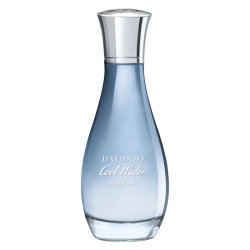 DAVIDOFF Cool Water Woman Eau de Parfum 50ml