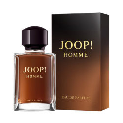 JOOP! Homme Eau de Parfum 75ml