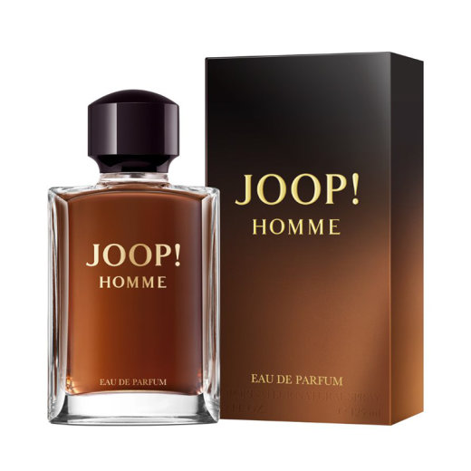 JOOP! Homme Eau de Parfum 125ml
