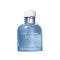 Dolce & Gabanna Light Blue Beauty of Capri pour Homme Eau de Toilette 75ml