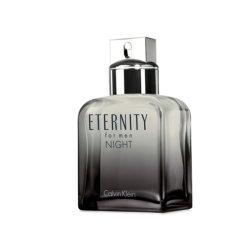 Calvin Klein Eternity for Men NIGHT Eau de Toilette Spray...