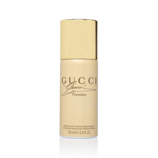 Gucci Premiere Deodorant Spray 100ml