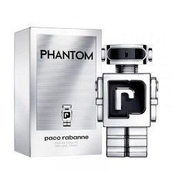 Paco Rabanne Phantom Eau de Toilette Spray 50 ml