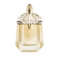 Thierry Mugler Alien Goddess Eau de Parfum Refillable 30ml