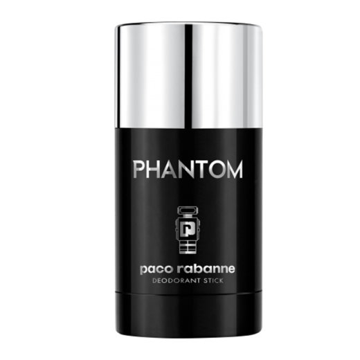Paco Rabanne Phantom Deodorant Stick 75ml
