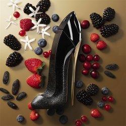 Carolina Herrera Good Girl Supreme Eau de Parfum 30ml
