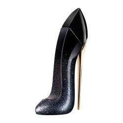 Carolina Herrera Good Girl Supreme Eau de Parfum 50ml