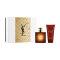 Yves Saint Laurent Opium Duftset EdT 30ml + BL 50ml