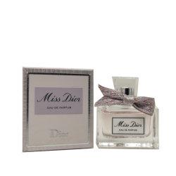 Miss Dior Miniatur Eau de Parfum 5ml