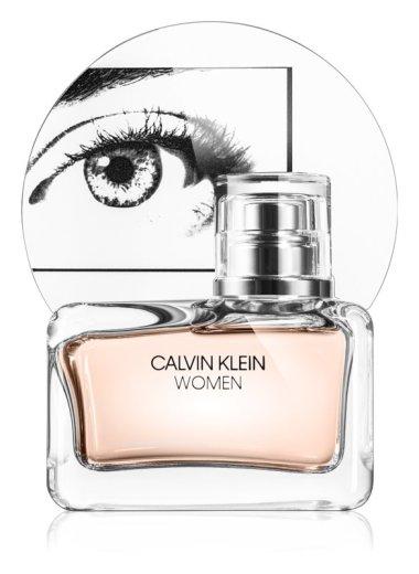 Calvin Klein Women Eau de Parfum Intense 50 ml