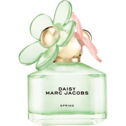 Marc Jacobs DAISY Spring Eau de Toilette Spray 50ml