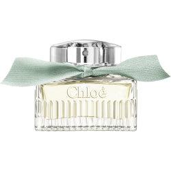 Chloe Signature Eau de Parfum Naturelle 30ml