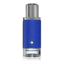 Montblanc Explorer Ultra Blue Eau de Parfum Spray 100ml