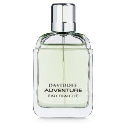 Davidoff Adventure Eau Fraiche Eau de Toilette 100ml ohne...