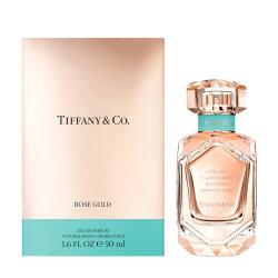 Tiffany & Co Rosé Gold Eau de Parfum 75ml