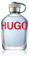 Hugo Boss HUGO Eau de Toilette Spray 200ml