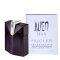 Thierry Mugler Alien Man SET Eau de Toilette Refillable Spray 50ml DG 50ml