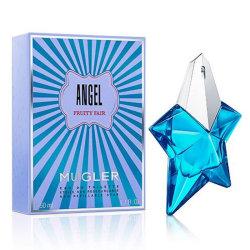 Thierry Mugler Angel Fruity Fair Eau de Toilette 50ml